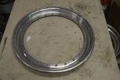 "1.5"" Wheel Outer - BBS Motorsports - USED"