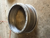 "8.5"" Wheel Inner - BBS Motorsports - USED"