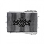 CSF Radiator - Side - Right