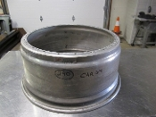 "8"" Wheel Inner - BBS Motorsports - USED"