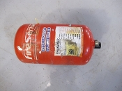 Fire Bottle 996/997 Cup - Used