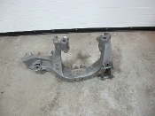 Porsche Motorsports 997.1 GT3 Cup Right Rear Subframe - Used