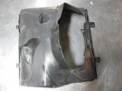 Radiator Fan Shroud, Right -USED