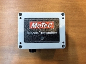Motec Beacon Transmitter