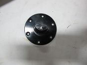 Steering Wheel Hub Mount -USED