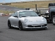 Splitter - Two Piece - Porsche 996 GT3