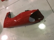 996 Front Fender MK2 | Used | Damaged