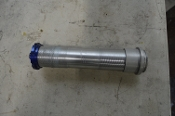 997 Cup Rear Air Jack - Used