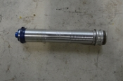 997 Cup Front Air Jack - Used