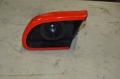 996/997 Porsche GT3 Cup Side Mirror | Left | Used