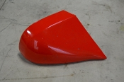 996/997 Porsche GT3 Cup Side Mirror | Right | Used