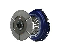 Spec Clutch Kit - Stage 1-3+ - Porsche 928 Base/GT/S4